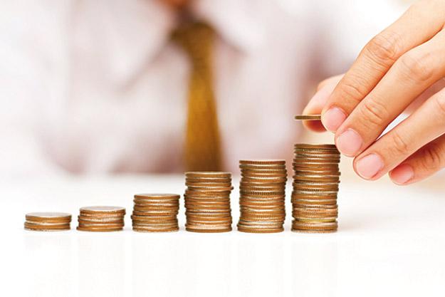 Taller de Administración de Consultorio – Análisis de Ingresos y Costos II