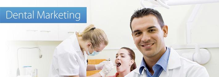 Marketing para consultorios dentales II.