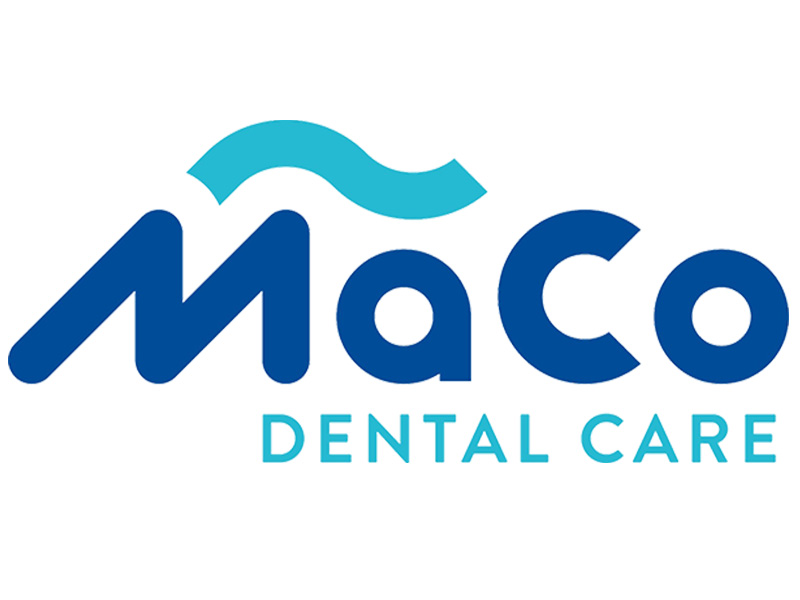 Maco Dental Care Mexico