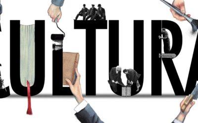 Cómo construir una cultura exitosa